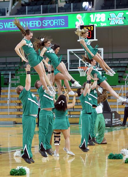 cheerleaders0165.jpg