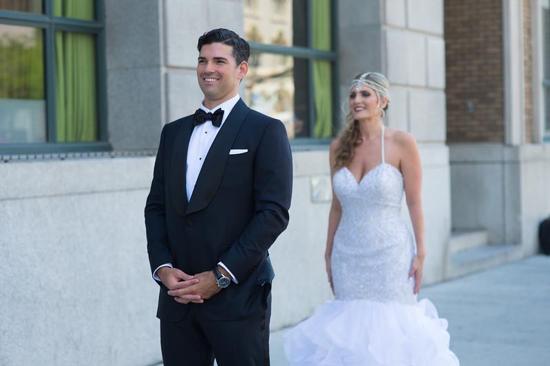 Domina + Ben wedding Photos HIGH RES-550.jpg