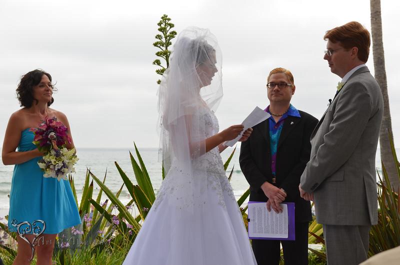 Laura & Sean Wedding-2355.jpg