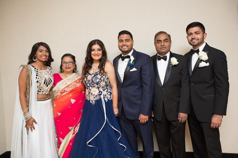 Le Cape Weddings - Niral and Richa - Indian Wedding_- 3100.jpg