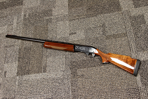 Remington 11-87 12ga
