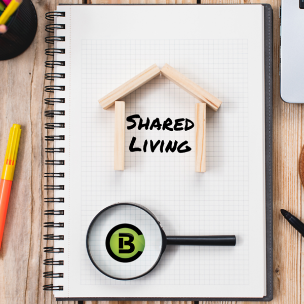 Copy of Shared Living.png