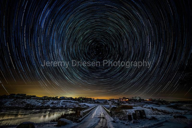 StarStaX_210208 Squibnocket Star Trails-10-210208 Squibnocket Star Trails-99_gap_filling - 3.jpg