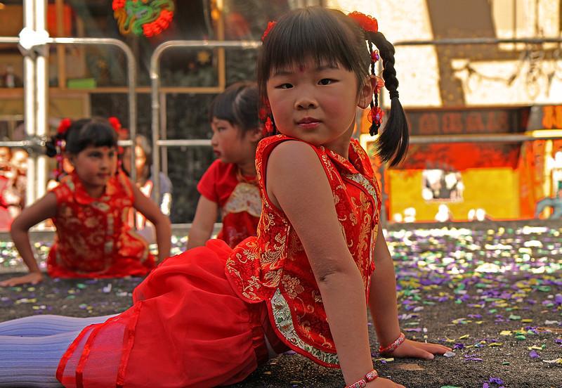 littlegirlsstageportraitflickB1600.jpg