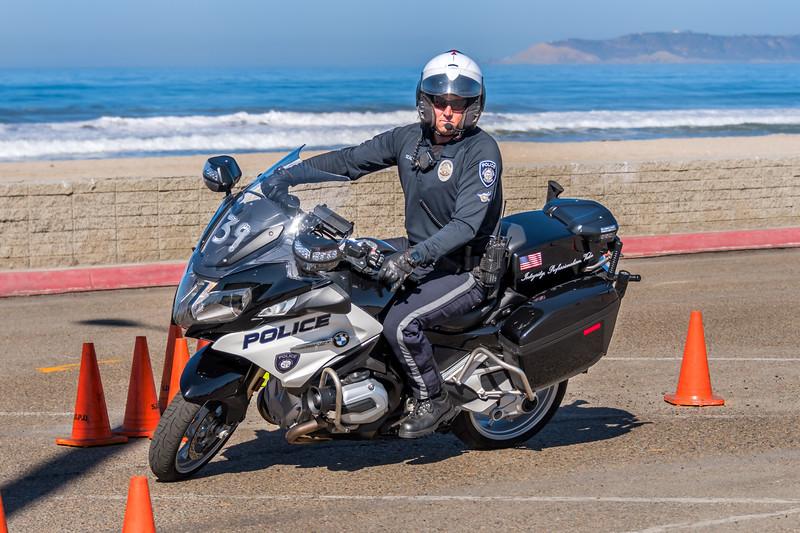 Rider 39-15.jpg