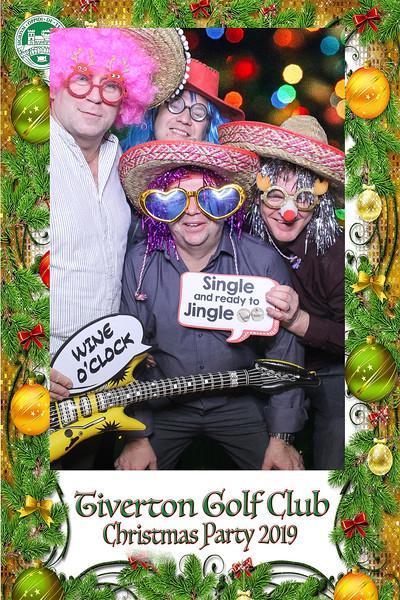 TGC Xmas Party 14 Dec-41.jpg