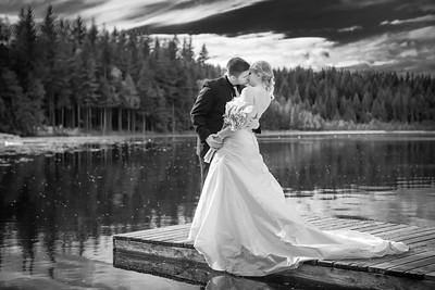 Weddings ||