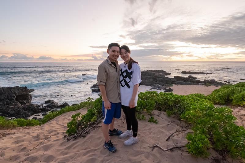 Hawaii-KAYO-22.jpg