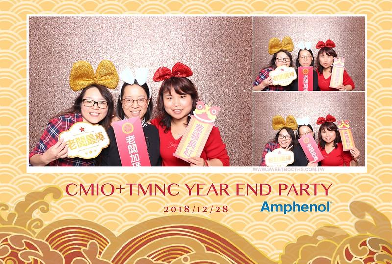 12.28_Amphenol136.jpg
