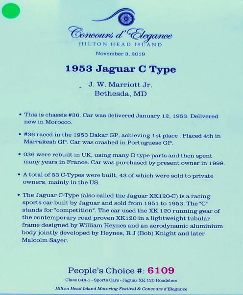 068-DSCF0099.JPG
