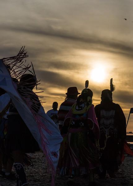 BNFC 25th Annual Powwow