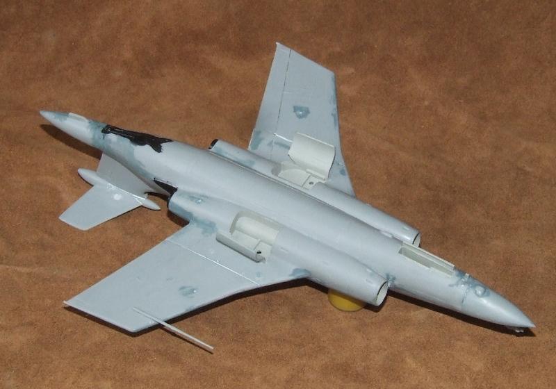 Belfast Buccaneer S2A, 09s.jpg