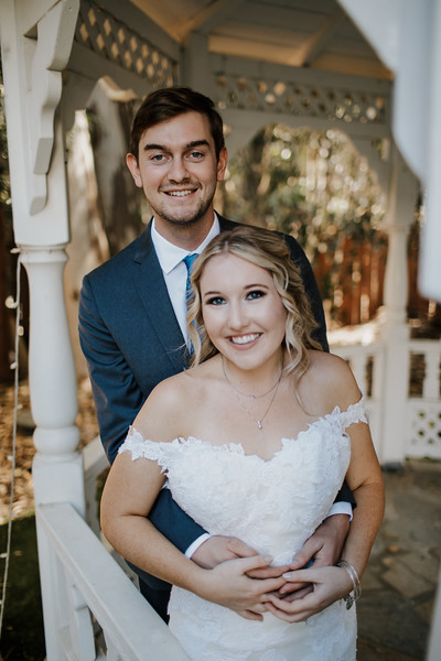 Epp Wedding  (119 of 674) + 0K9A0621.jpg