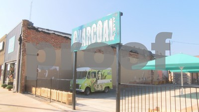 east-texas-welcomes-first-food-truck-park