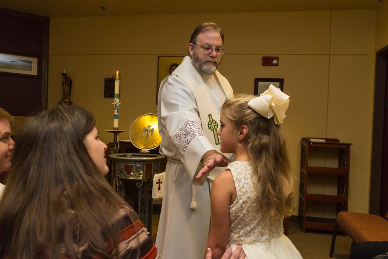 Harlee Baptism-6039.jpg