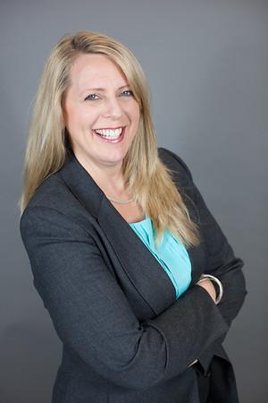 Kathy Argento