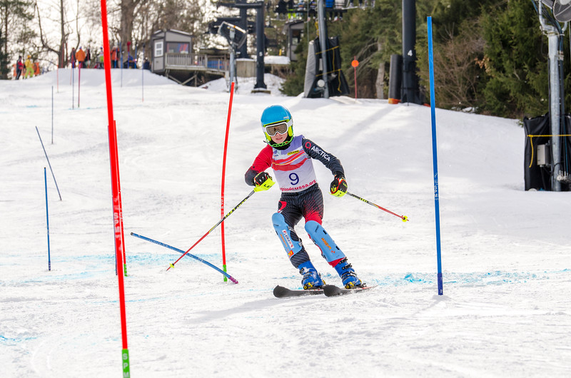 Standard-Races_2-7-15_Snow-Trails-233.jpg