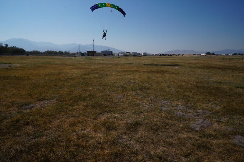 Brian Ferguson at Skydive Utah - 242.JPG
