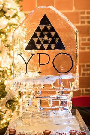 2017 YPO Christmas Party