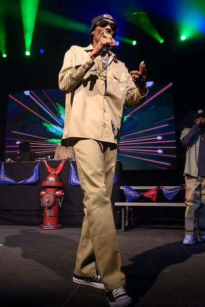 Snoop Dogg 111.jpg