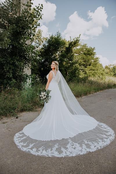 Tice Wedding-286.jpg