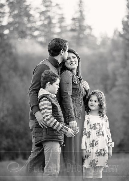 Kitz Family 04bw.jpg
