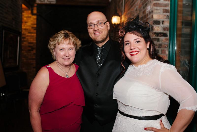 Le Cape Weddings_Natalie + Joe-476.jpg