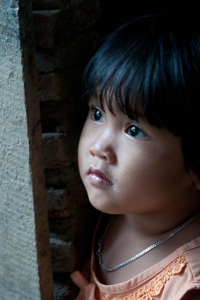 Vietnam - 2012
