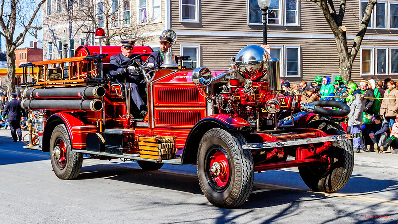 Boston Fire Truck.jpg