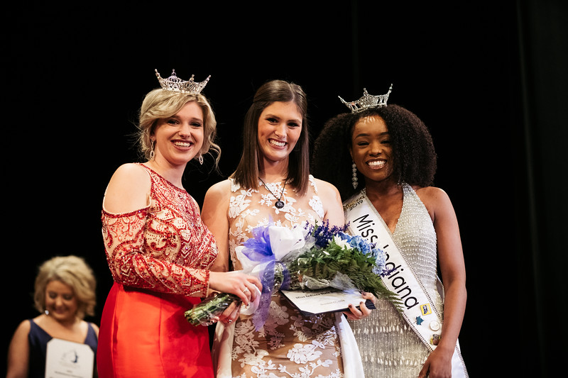 20191027_Miss ISU Pageant-7403.jpg