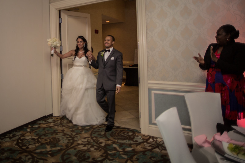 312_speeches_ReadyToGoPRODUCTIONS.com_New York_New Jersey_Wedding_Photographer_JENA9430.jpg
