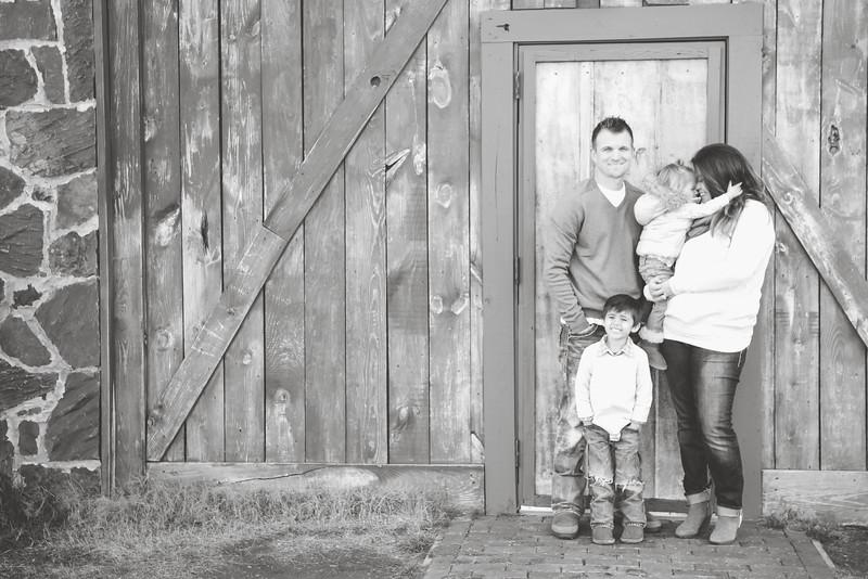THE FARRELL FAMILY EDITED FAVORITES-45.JPG