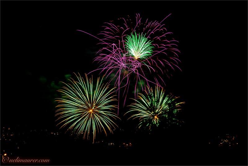 2017-07-06 Feuerwerk Jugendfest Brugg - 0U5A2169.jpg