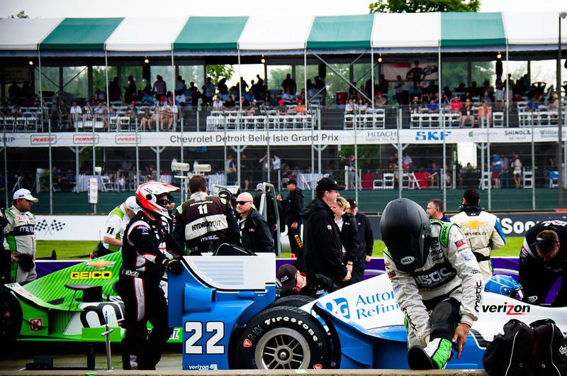 Chevrolet Detroit Belle Isle Grand Prix - 05.20.2015 - _CAI1672.jpg