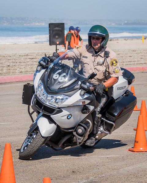 Rider 66-10.jpg