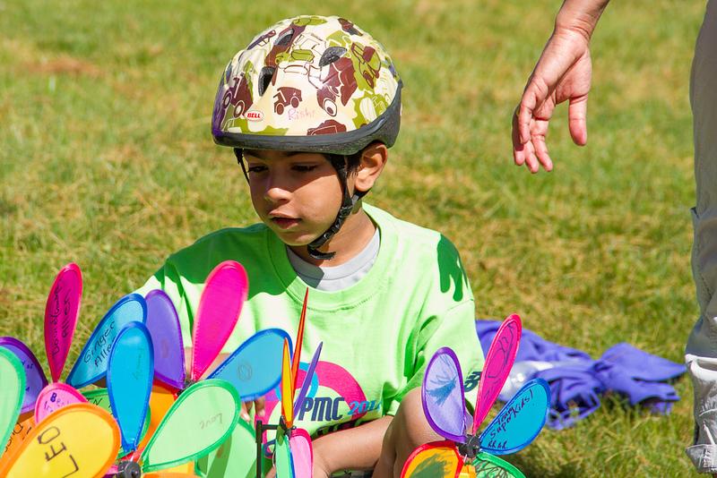PMC Kids Ride - Shrewsbury 2014-17.jpg