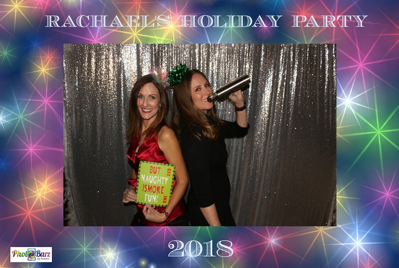 HOLIDAY PARTY PICS40.jpg
