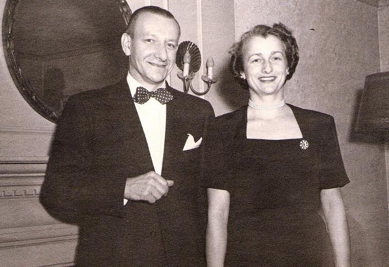 999LIL SONNY2 1950.jpg