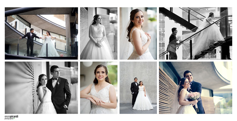 collage_hhabita_09.jpg