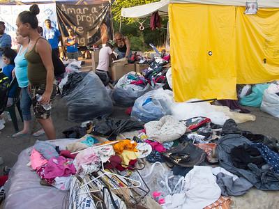 9.18.15. Tent City_Davisha