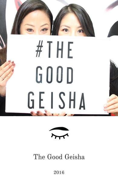 16-12.12-TheGoodGeisha