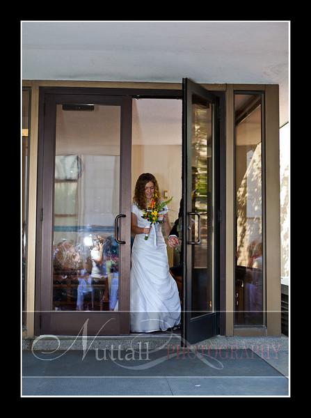 Ricks Wedding 001.jpg