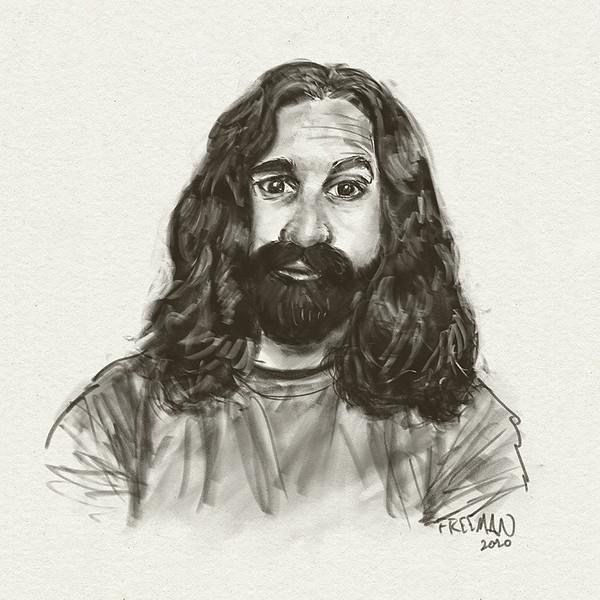 sketch-57.jpg