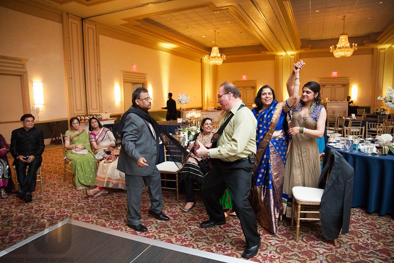 bap_hertzberg-wedding_20141011230455_DSC0820.jpg