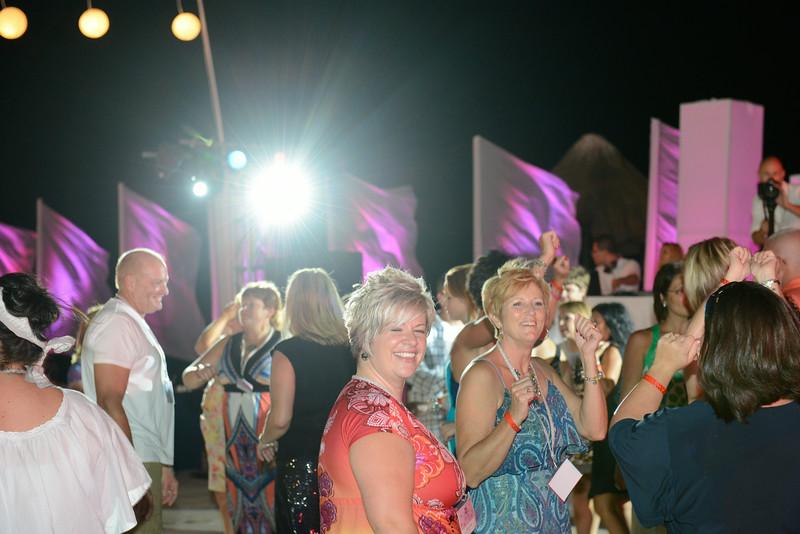 Cancun-20120912-1423--2084975320-O.jpg