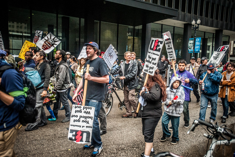 March for the 99-15-3.jpg