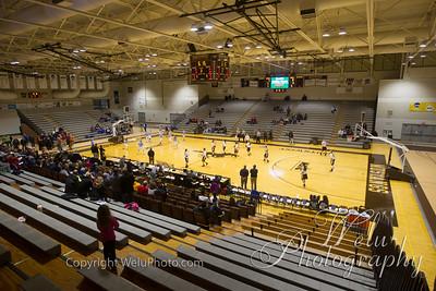 12-29-2014 Marshall vs. Sioux Falls Lincoln