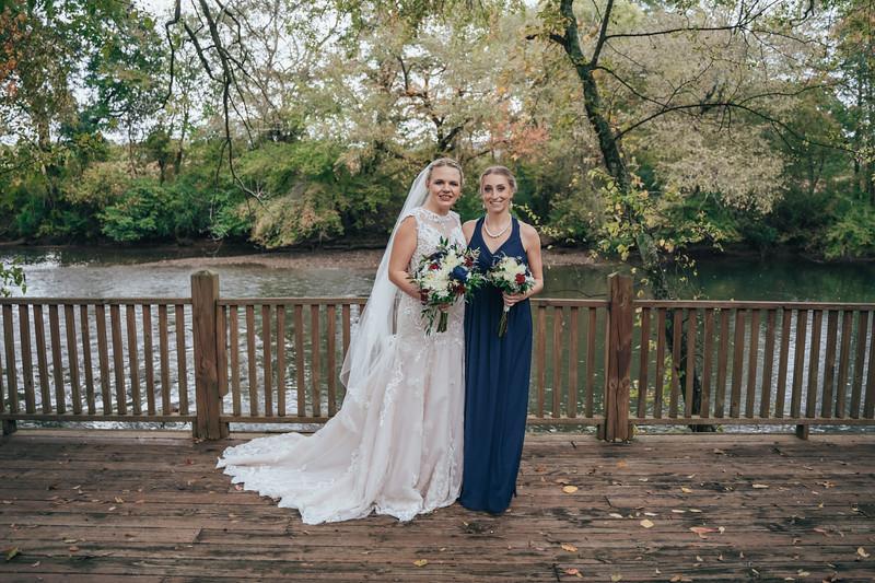 Shervington-Wedding-385.JPG