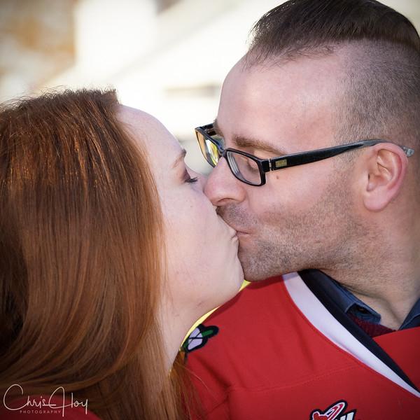 Erika--Aaron-engagement-photos-20.jpg