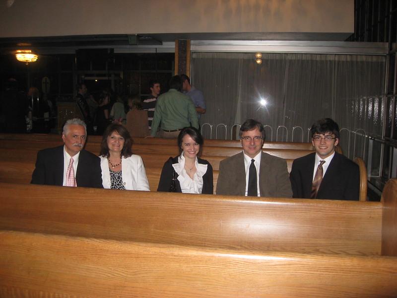 2010-04-04-Holy-Week_447.jpg